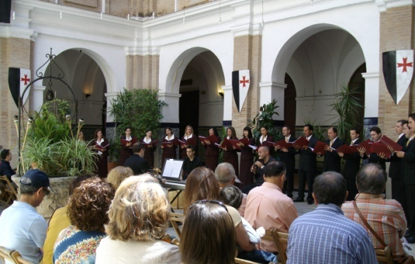 Murcia 3 Culturas 08