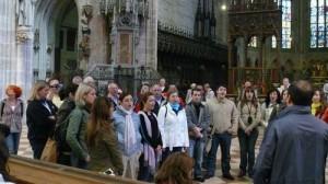 11_cantando_catedral_ulm
