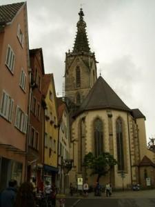 1_catedral_rottenburg