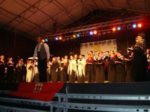 3_concierto_popular