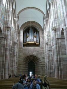 7_catedral_speyer