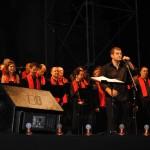 Con Versiones - Festival Belluga