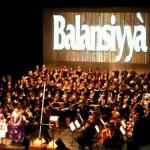 Balansiyaá en Onteniente- Octubre 2013