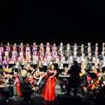 Gala Lírica en el Romea - Febrero 2014