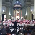 Navidad Iglesia de S. Juan