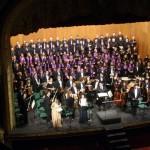 El Mesías - 2012