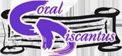 Coral Discantus