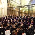 Requiem de Mozart en Jumilla