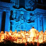Cubanísimo - Festival Belluga