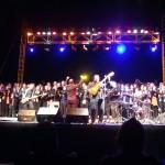 Concierto Murcia Tres Culturas