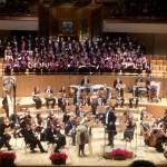 Concierto Auditorio Nacional