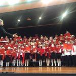 Secc Juvenil - Navidad 2016