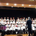 Secc Infantil - Navidad 2016