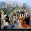 El Fin de un Era – 1492