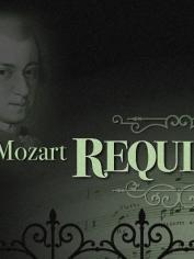 «Requiem» de W.A.Mozart en Alicante con la orquesta St.George Proyect – domingo 12 de mayo – 20´00h