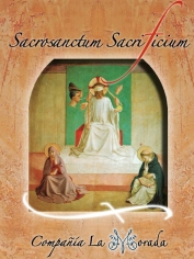Murcia Tres Culturas – Auto Sacramental – Miércoles 15 de mayo – 20´00h S.Bartolomé