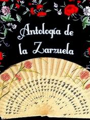Antología de la Zarzuela – Viernes 28 de junio con OSRM en Auditorio de Águilas