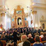 Requiem Mozart - mayo 2019
