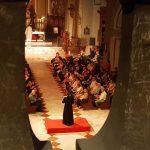 Autosacramental - Festival Murcia 3 Culturas- mayo 2019
