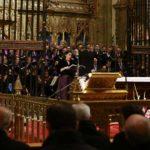 El Mesías - Catedral de Murcia
