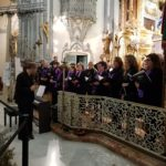 Inauguración Belén La Pava