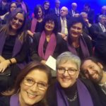 Concierto Ópera&Zarzuela