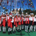 Concierto Navidad Secc Juvenil